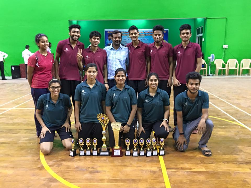 WINNERS of SOUTH ZONE BADMINTON (1).jpg