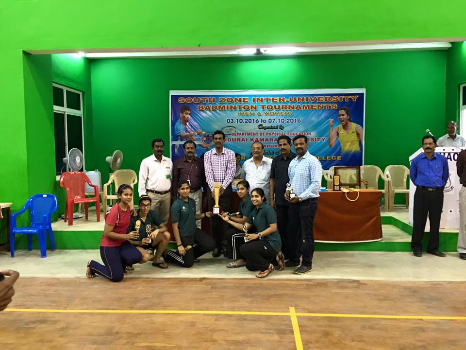 WINNERS of SOUTH ZONE BADMINTON (2).jpg