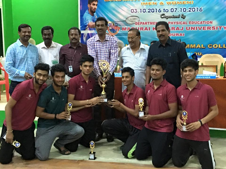 WINNERS of SOUTH ZONE BADMINTON (3).jpg