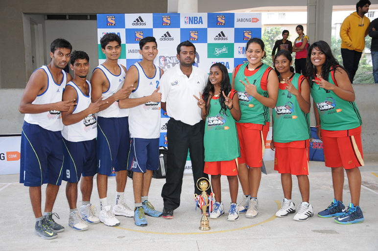 nba jam winners bangalore city.JPG
